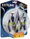 Starlink Battle For Atlas - Cerberus Starship Pack (Multi Format)