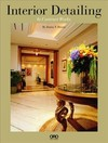 Interior Detailing - Jimmy Doctor (Hardcover)