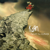 Korn - Follow the Leader (Vinyl)