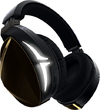 Asus - ROG Strix Fusion 500 Gaming Headset