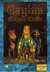 Caylus Magna Carta (Card Game)