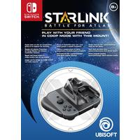 Starlink: Battle For Atlas - Co-Op Pack (Controller mount for Nintendo Switch)