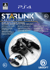 Starlink: Battle For Atlas - Co-Op Pack (Controller Mount for PS4)
