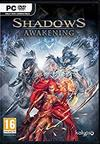 Shadows Awakening (PC)