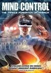 Mind Control: Trance-Formation of America (Region 1 DVD)