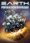 Earth: Population Overload (Region 1 DVD)