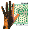 Genesis - Invisible Touch (1986) (Vinyl)