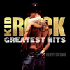 Kid Rock - Greatest Hits: You Never Saw Coming (CD)