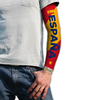 World Cup - Tattoo Sleeve (Spain)