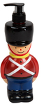 Widdop - Christmas Novelty Hand Soap - Soldier