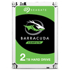 Seagate Barracuda ST2000DM008 2TB 7200RPM 256mb cache Internal Hard Drive