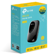 TP-Link Tl-M7200 4G LTE Mobile Wireless Hotspot