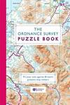 The Ordnance Survey Puzzle Book - Ordnance Survey (Paperback)