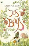 Jo's Boys - Louisa May Alcott (Paperback)