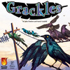 Grackles (Board Game)