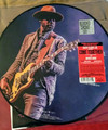Gary Clark Jr & Junkie Xl - Come Together (Vinyl)