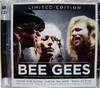 Bee Gees - Limited Edition (CD)