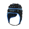 Kooga - Airtech Loop II Headguard (Adult Medium)