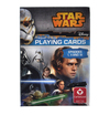 Star Wars - Prequel Trilogy Tuckbox (Playing Cards)