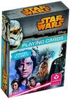 Star Wars - Classic Trilogy Tuckbox (Card Game)