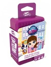 Shuffle Go - Littlest Pet Shop (Card Game)