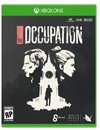The Occupation (US Import Xbox One)