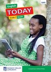 English Today First Additional Language: Grade 7: Reader (Paperback)