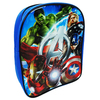 Marvel Avengers - Electric Backpack