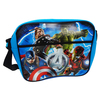 Marvel Avengers - Electric Courier Bag