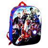 Marvel Avengers - EVA Backpack