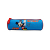 Disney - Mickey Mouse Barrel Pencil Case (Fun)