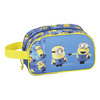 Minions - Carrying Case (26 cm)