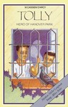 Tolly, Hero of Hanover Park - Aideen D'Arcy (Paperback)