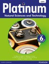 Platinum Natural Sciences and Technology CAPS:  Grade 6: Learner's Book -  (Paperback)