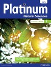 Platinum Natural Sciences CAPS: Platinum Natural Sciences: Grade 7: Learner's Book Gr 7: Learner's Book - J. Avis (Paperback)