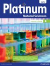 Platinum Natural Sciences CAPS: Grade 8: Learner's Book - M. Bester (Paperback)