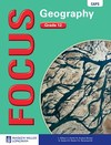 Focus Geography CAPS: Focus Geography: Grade 12: Learner's Book Gr 12: Learner's Book - J. Earle (Paperback)