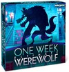 One Week Ultimate Werewolf (Party Game)