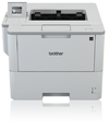 Brother HighSpeed Monochrome A4 Laser Printer