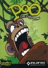 Poo: The Card Game - Revised Edition (Card Game)