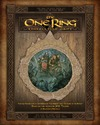 The One Ring Roleplaying Game (Role Playing Game)