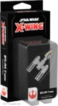 Star Wars: X-Wing Second Edition - BTL-A4 Y-Wing Expansion Pack (Miniatures)