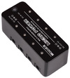 Mooer Micro Power Multi Power Supply