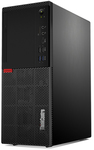 Lenovo - ThinkCentre M720 i7-8700 8GB RAM 256GB SSD Win 10 Pro Tower PC/Workstation