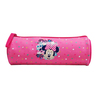 Disney - Minnie Mouse Dots Are So Me (Barrel Pencil Case)
