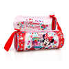 Disney - Minnie Mouse Pretty Things (Barrel Pencil Case)