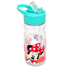 Disney - Minnie Handmade (Tritan Water Bottle)