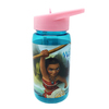 Disney - Moana Tritan Water Bottle