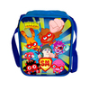 Moshi Monsters - Super Moshi Lunch Bag