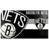 NBA - Brooklyn Nets Horizon Flag